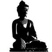 buddha-159316