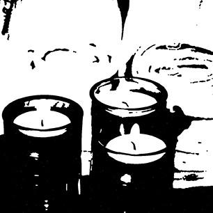 bougies nb