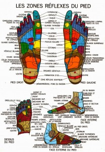 Zones-reflexes-pieds