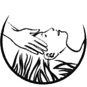 détente cranio-sacrée